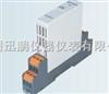 热电偶温度变送器| K型热电偶温度变送器|S型热电偶温度变送器