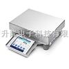 XP16001L电子天平,XP32001L电子天平检定规程,XP32001LDR电子天平的使用