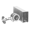 UYZ-531B電容物位計
