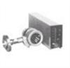 UYZ-533B電容物位計