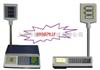 《JB-30电子秤|友声电子打印秤|超市用称|打印秤|打印称》