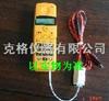 M355851安全智能查线仪