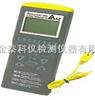 AZ9681/AZ9682记忆式温度计