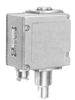 D502/7DK压力控制器