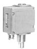 D500/7DZ双触点压力控制器