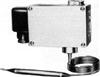 YWK-52防爆型压力控制器
