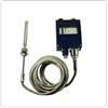 WTYK-11B压力式温度控制器