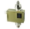 D520M/7DDP微差压控制器