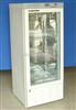YLX-200B生物冷藏箱(药品冷藏柜)