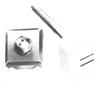 UDK-902電接觸液位控制器