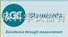DE-MS-03441一庚基锡氯化物(三氯一庚基锡)标准品