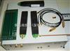 CIMS 1000新加坡Qtest 特性阻抗测量仪