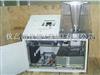 美国SCS离子污染测试仪
