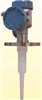 CDRD530复杂容器雷达物位计