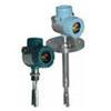CDGW540高温高压型导波雷达液位计