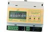 CL3630余氯臭氧控制仪