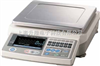 AD-4212A-PT,AD-4212B-PT,FX-300i-PT 分注器校准器