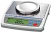 EK-120i,EK-200i,EK-300i,EK-410i, EK-610i,EK-600i电子