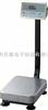 GF-200 GF-300 GF-400 GF-600 GF-800电子天平