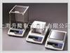 GX-200,GX-400 ,GX-600,GX-800,GX-1000电子天平