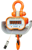 1T电子吊磅\10T电子吊磅\10T电子吊磅