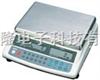 HC-3KB, HC-6KB, HC-12KB电子秤