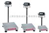 EP22001EP系列工业天平