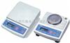 HL-100  HL-400  HL-4000电子天平