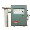 UTL-001氣動浮筒液位指示調節儀