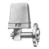 DBF1-311法蘭液位變送器