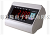 XK3190—A6【3190—A6电子称XK3190—A6电子台秤XK3190—A6电子地磅XK3190—A6电子地磅