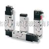 諾冠電磁閥V60-63系列%NORGREN管式閥