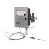 YWL-1211氣動溫度指示調節變送儀