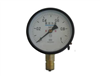 YO-100氧气压力表 YO-100