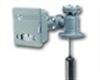 YWL-1213氣動溫度指示調節變送儀