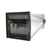YWL-5013氣動溫度指示調節變送儀