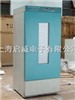 SPX-250-PG光照培养箱