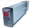 SXP-3113智能流量積算儀