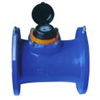 LXLG-80~200水平螺翼干式可拆卸水表