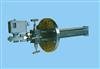LKC-4流量控制器