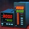 WP-R80L流量積算儀