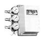气动阀门定位器ZPQ-01/02型
