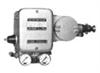 电-气阀门定位器ZPD-1111/2111型