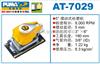 AT-7029美国巨霸气动工具AT-7029