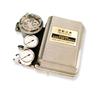 电-气阀门定位器ZPD-1122