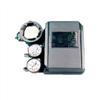 电-气阀门定位器ZPD-2122-B
