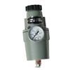 空气过滤减压器QFH-221
