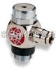 V63D517A-A2000英國NORGREN(諾冠)減壓器特價銷售