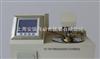 SD-2007B全自动闭口闪点测定仪