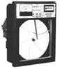 CWC-610双波纹管差压计